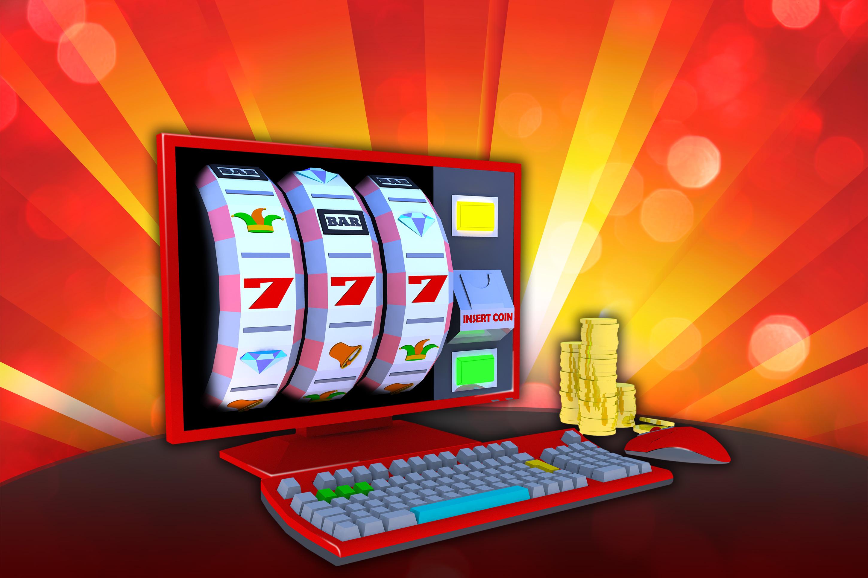 internet-kazino-pervaya-summa-pri-registratsii