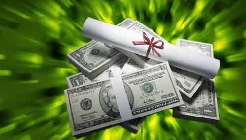 Заработать на форекс бонусах скачать сильвани а переиграть дилера на рынке forex взгляд инсайдера