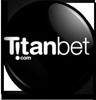 титан бет